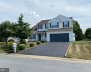 145 Lindley Dr  Drive, Dover image
