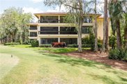100 Wyndemere Way Unit A-201, Naples image