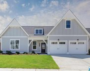 1103 Raleigh Dr, Trussville image