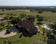 1225 Holly Hill Road, Mineral Wells image