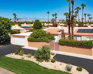382     Cabrillo Road, Palm Springs image