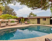 315 W Glenrosa Avenue, Phoenix image
