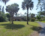 5290 Hawthorn Woods Way, Naples image