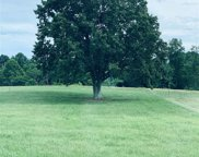 LOT 7 ST CLAIR RD, Whitesburg image