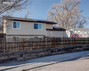 1250 Chiricahua Drive, Colorado Springs image