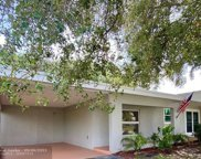4270 NW 9th Ct, Coconut Creek image
