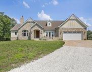 15280 Timber Ridge  Lane, Marthasville image