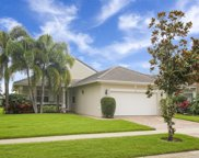 122 NW Swann Mill Circle, Port Saint Lucie image