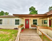 927 28th Street Nw, Winter Haven image