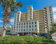409 E Beach Blvd Unit 186B, Gulf Shores image