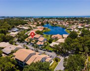 600 Carriage House Lane Unit 201, Nokomis image