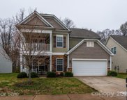 11711 Sweetbriar Ridge  Drive, Charlotte image