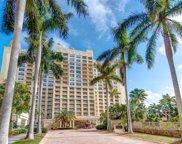 1111 Ritz Carlton Drive Unit 1701, Downtown image