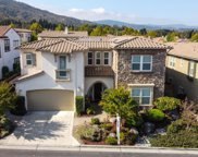 7633 Braid Ct, Gilroy image