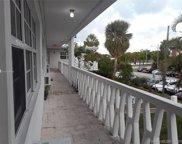 1451 Ne 170th St Unit #207A, North Miami Beach image