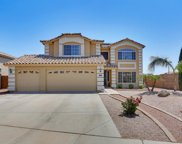 22057 W Morning Glory Street, Buckeye image
