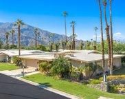 1596 Canyon Estates, Palm Springs image
