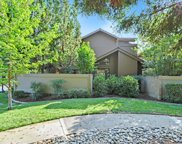 1821  Discovery Village Lane, Gold River image