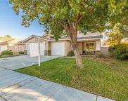 5310   E Avenue S4, Palmdale image