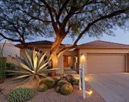 32715 N 70th Street, Scottsdale image