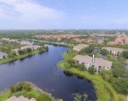 2728 Anzio Court Unit #204, Palm Beach Gardens image