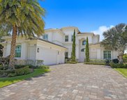 13933 Willow Cay Drive, North Palm Beach image