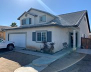 13654 Afton Circle, Victorville image