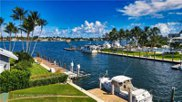 1732 SE 11th St, Fort Lauderdale image