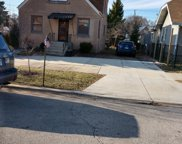 3044 North Rutherford Avenue, Chicago image