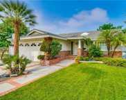 5145 BLUEBELL Avenue, Valley Village image