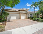 7464 NW 114th Ter, Parkland image
