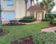 5472 Compass Point, Oxford image