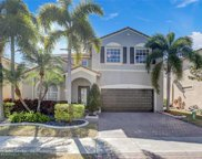 844 NW 127th Avenue, Coral Springs image