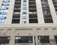 200 North Dearborn Street Unit 2603, Chicago image