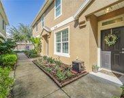 7001 Interbay Boulevard Unit 146, Tampa image