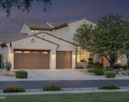 32007 N 15th Drive, Phoenix image