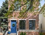 3743 N Ridgeway Avenue, Chicago image