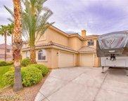 4875 Impressario Court, Las Vegas image