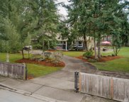 13114 164th St E, Puyallup image