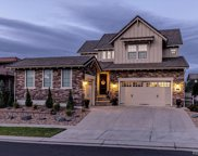 10640 Sundial Rim Road, Highlands Ranch image