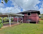 220 Rose Street, Wahiawa image