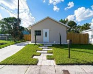 4228 Nw 1st Ave, Miami image