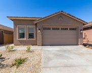 3818 S 64th Drive, Phoenix image