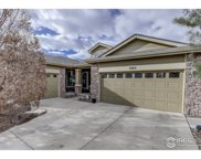 2165 Pinon Circle, Erie image
