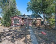 627 Lawrence St, Belle Fourche image