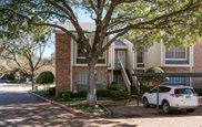 8555 Fair Oaks Crossing Unit 414, Dallas image
