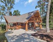 502 Overlook Drive, Blue Ridge image