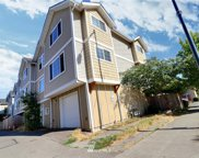 4200 S Chicago Street, Seattle image