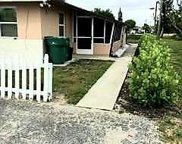656 103rd Ave N, Naples image