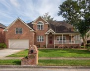 713 Las Olas Court, South Chesapeake image